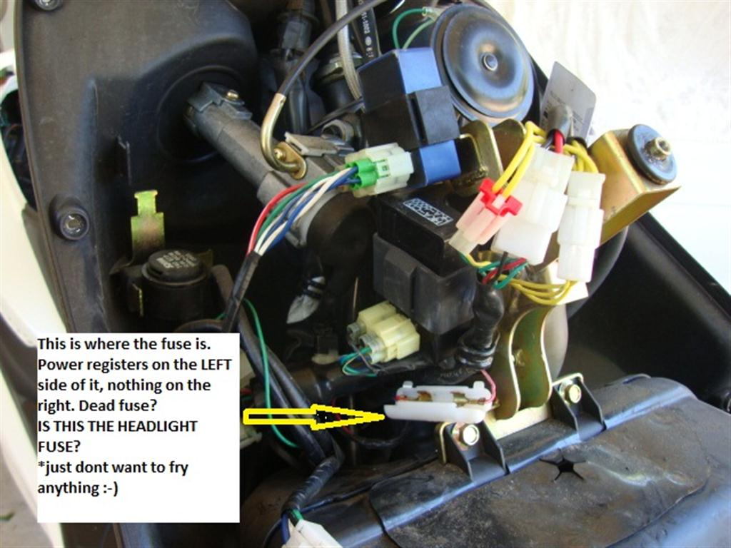 As Well Ford Tractor Wiring Diagram Furthermore Ignition Switch Wiring
