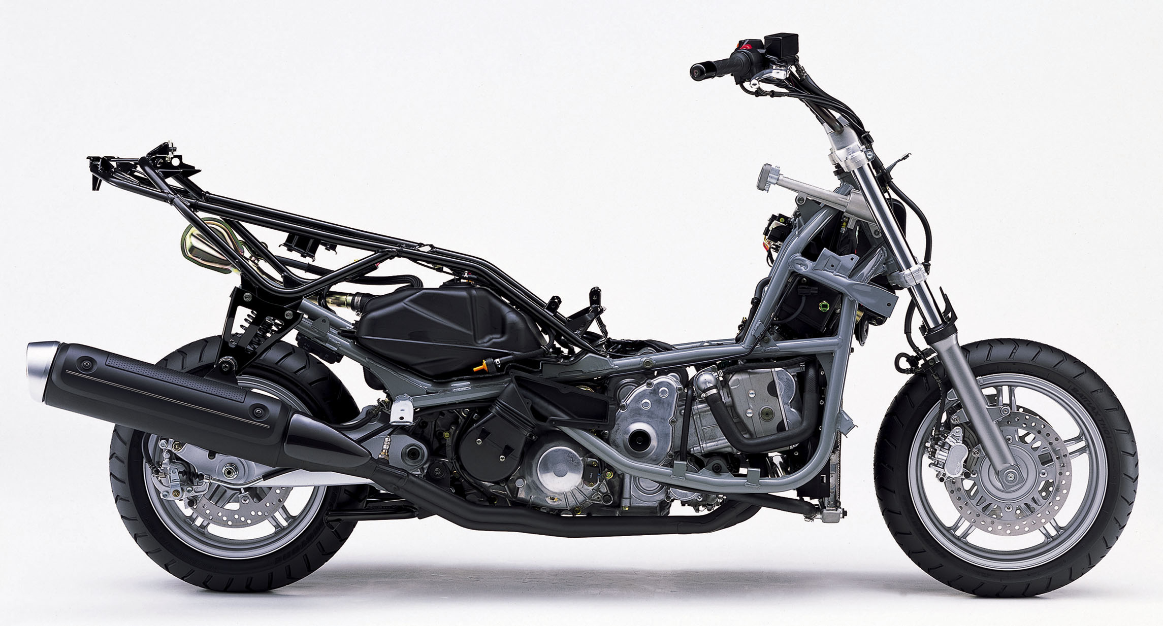 naked scooter community everything about scooters join the scooter community. Black Bedroom Furniture Sets. Home Design Ideas