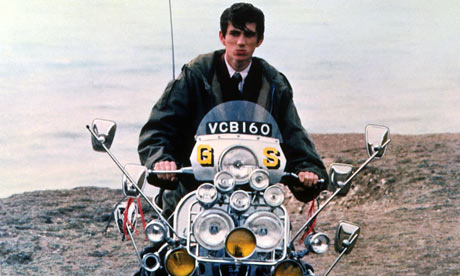 http://scootercommunity.com.au/forums/storage/5/86279/Quadrophenia---1979-002.jpg