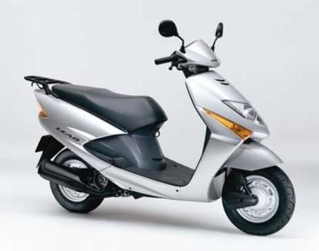 honda lead 100 scooter community everything about. Black Bedroom Furniture Sets. Home Design Ideas