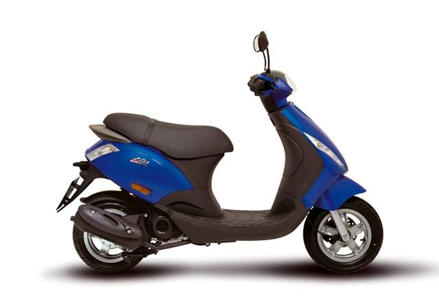 piaggio zip 50 100 scooter community everything about scooters join the scooter community. Black Bedroom Furniture Sets. Home Design Ideas